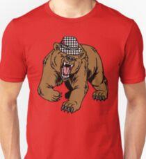 Alabama Bear Bryant Unisex T-Shirt