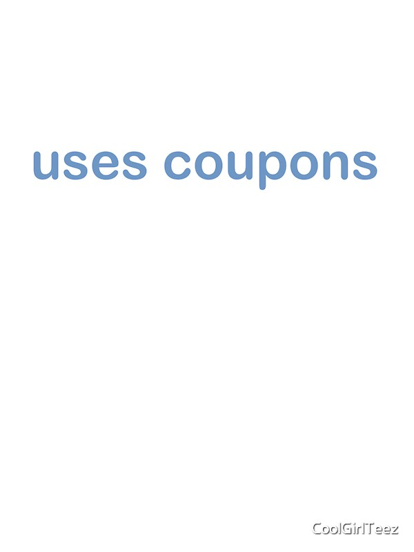 Coupon code for redbubble