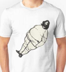 Fat Breakbot Unisex T-Shirt