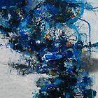 Untitled 12 by RKB-arts