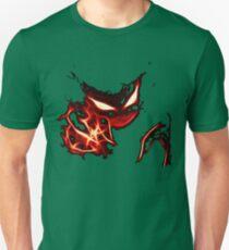 Haunter T-Shirt