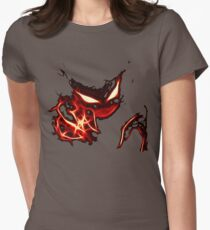 Haunter T-Shirt