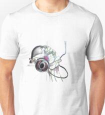 Music Theory Unisex T-Shirt