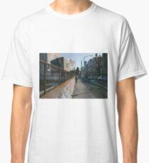 Flinders St Classic T-Shirt