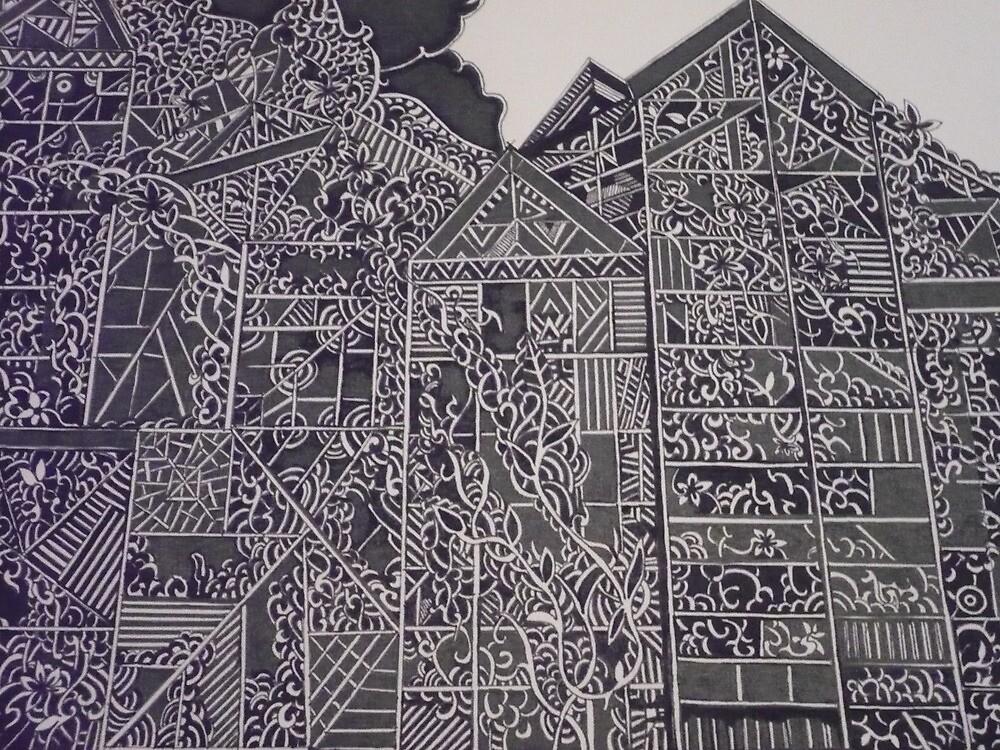 House by blackandwhite1