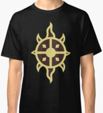 Dawngaurd (Faction) Classic T-Shirt