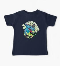 Jawsome! Kids Clothes