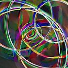 Gyroscope by KrazeeKustom