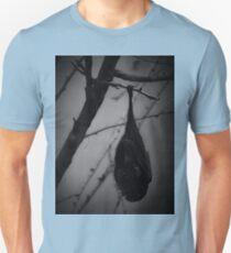 Bat Tee/Hoodie Unisex T-Shirt