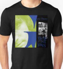 Game Theory - The Big Shot Chronicles Unisex T-Shirt