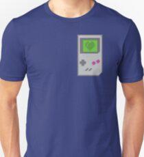 Gamer at heart T-Shirt