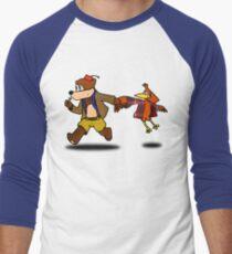 Banjo KaWHOee T-Shirt