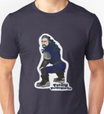 Thorin Twerkinshield T-Shirt