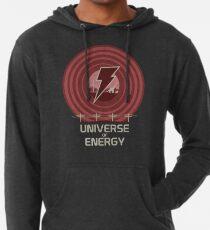 Universe of Energy Lightweight Hoodie