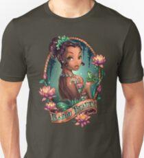 BAYOU BEAUTY T-Shirt