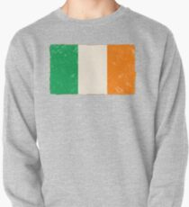 irish tricolour sweatshirts hoodies redbubble
