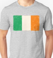 irish tricolour gifts merchandise redbubble