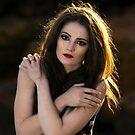 Avril by SunseekerPix