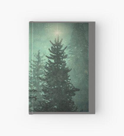 Schöne Ferien... Notizbuch