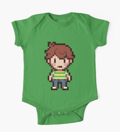 Travis - Mother 4 Kids Clothes