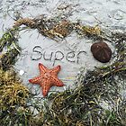 Super Star by naturesangle