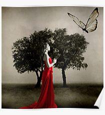 Metamorphosis... Poster