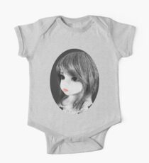 ✾◕‿◕✾ A LOOK THAT COULD MELT YOUR HEART (CHILDRENS TEE SHIRT)✾◕‿◕✾ Kids Clothes
