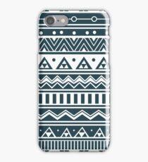 Aztec iPhone Case/Skin