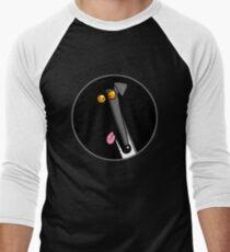 Derp in the Dark T-Shirt