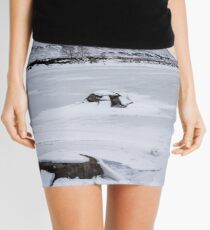 Loch Ba Mini Skirt