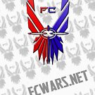 FC by FCRevolutions
