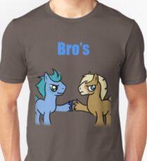 Bro's T-Shirt