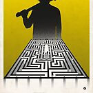 Shining (SK Films) by Alain Bossuyt