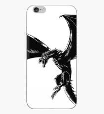 Drogon iPhone Case