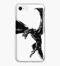 Drogon iPhone Case/Skin