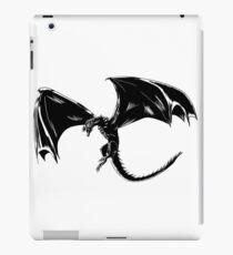 Drogon iPad Case/Skin