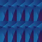 Abstract Geometric by Vitta