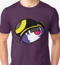Gamur Pizza T-Shirt