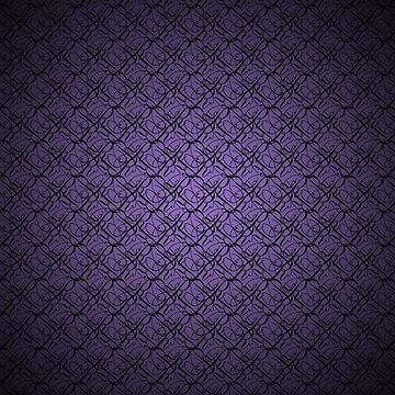Wall Paper Pattern  by Cyntain