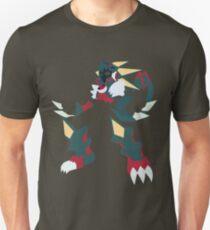 Gregar Beast Out T-Shirt
