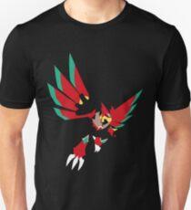 Falzar Beast Out T-Shirt