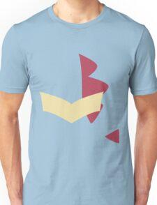 158 Unisex T-Shirt