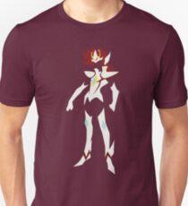 Pegasus Kouga T-Shirt