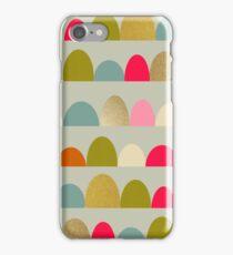 Delightful Rue iPhone Case/Skin