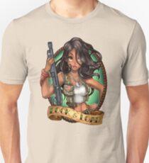 LOCK & LOAD T-Shirt
