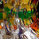 Abstract 3961 by Shulie1