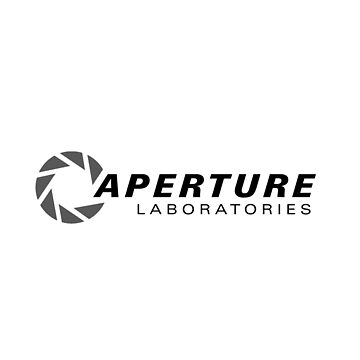 Aperture Laboratories by MrJaMilne