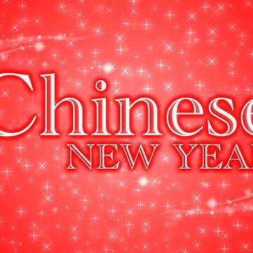 chinese new year starshine by maydaze
