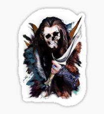 Thorin  Sticker