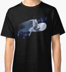 Silver Surfer Classic T-Shirt